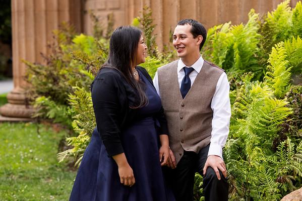 Veronica&Michael-Engagement-July2021-008-1833