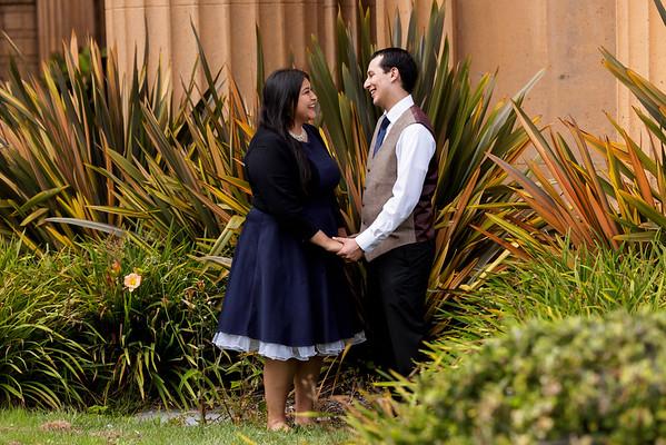 Veronica&Michael-Engagement-July2021-001-1764