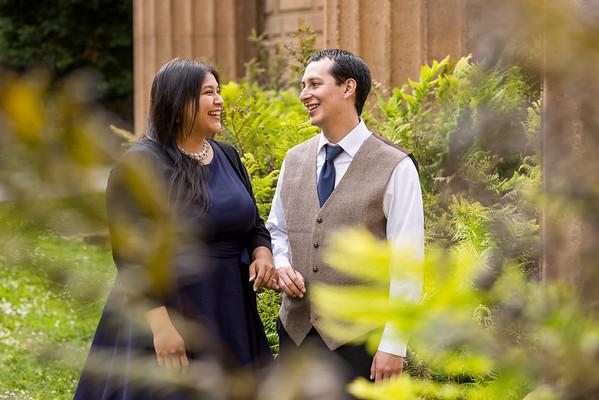 Veronica&Michael-Engagement-July2021-005-1807