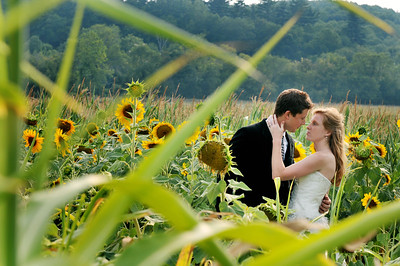 Asheville Wedding and Event Photography