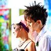 MDPPA Punk Rock Wedding