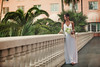 Ritchey Wedding WW-2441-ps