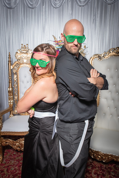 2d Chance Prom (204 of 308)