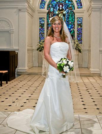 Wedding_Bridal Party Portraits