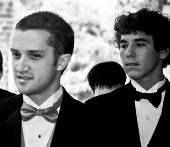 Groomsmen Candids_Before Wedding