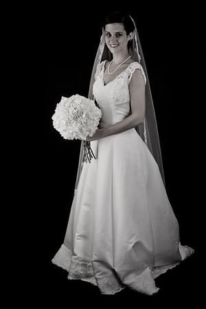 Wedding Portrait Gallery