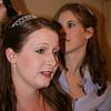 Danielle-Chris Wedding_Working_0007