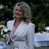 Danielle-Chris Wedding_Working_0498