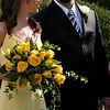 Danielle-Chris Wedding_Working_0779