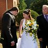 Danielle-Chris Wedding_Working_0771