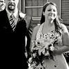 Danielle-Chris Wedding_Working_0790