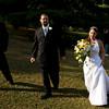 Danielle-Chris Wedding_Working_0968