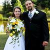 Danielle-Chris Wedding_Working_0971