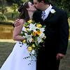 Danielle-Chris Wedding_Working_0985