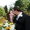 Danielle-Chris Wedding_Working_0974