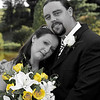 Danielle-Chris Wedding_Working_0984