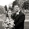 Danielle-Chris Wedding_Working_0980
