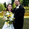 Danielle-Chris Wedding_Working_0978