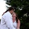 Danielle-Chris Wedding_Working_2305
