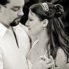 Danielle-Chris Wedding_Working_2293