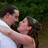 Danielle-Chris Wedding_Working_2234