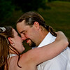 Danielle-Chris Wedding_Working_2213