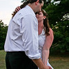 Danielle-Chris Wedding_Working_2302