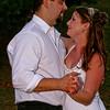 Danielle-Chris Wedding_Working_2308
