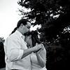Danielle-Chris Wedding_Working_2307