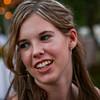 Danielle-Chris Wedding_Working_2275
