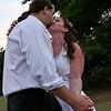 Danielle-Chris Wedding_Working_2306