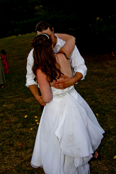 Danielle-Chris Wedding_Working_2209