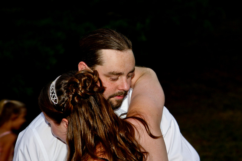 Danielle-Chris Wedding_Working_2222