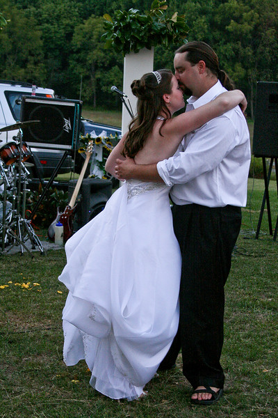 Danielle-Chris Wedding_Working_2220