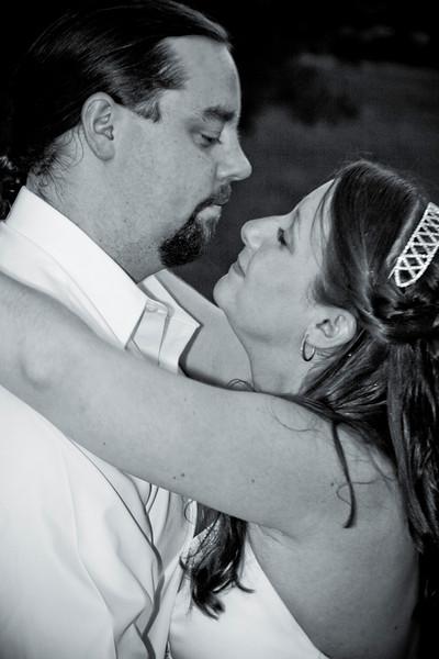 Danielle-Chris Wedding_Working_2254