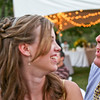 Danielle-Chris Wedding_Working_2272