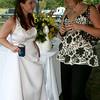 Danielle-Chris Wedding_Working_1730