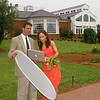 Painter Wedding 2 120_2