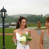 Painter Wedding 2 105_2