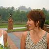 Painter Wedding 2 103_2