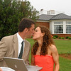 Painter Wedding 2 122_2