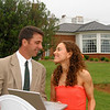 Painter Wedding 2 123_2