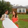 Painter Wedding 2 121_2