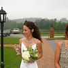 Painter Wedding 2 106_2
