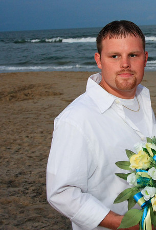 9-12 Wedding Formals_Jessica and Brandon