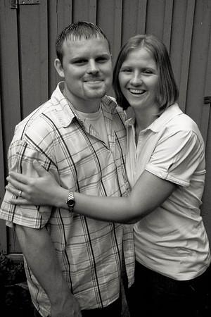 Jessica and Brandon Portraits_Locksview