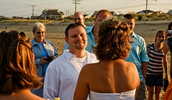 Wedding Ceremony_Sept 12 2009
