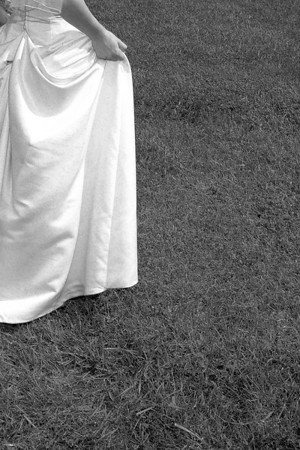 Timbrook Park_Bride Dances_Experimental_BW