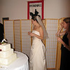 Cutting The Cake_J + L_MIXED_125