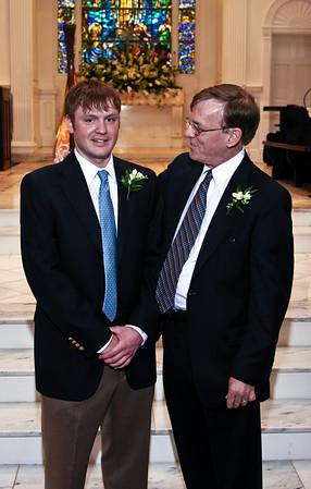 The Wedding Ceremony_Leslie-Dawson